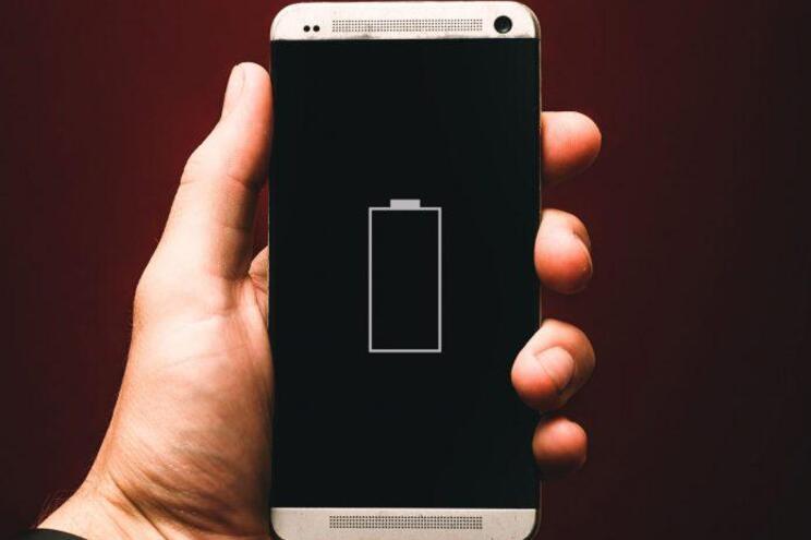 """Processo """"tem aplicações em todos os dispositivos de armazenamento de energia e pode melhorar substancialmente"""