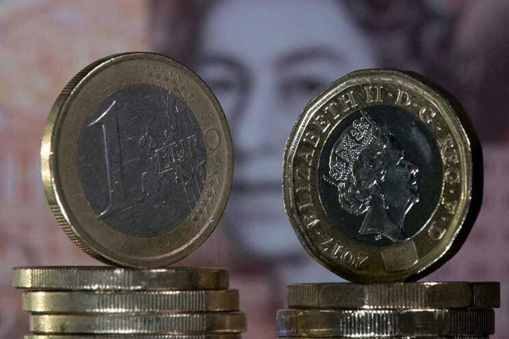 Valor servirá para apoiar setores afetados pela saída do Reino Unido da União Europeia