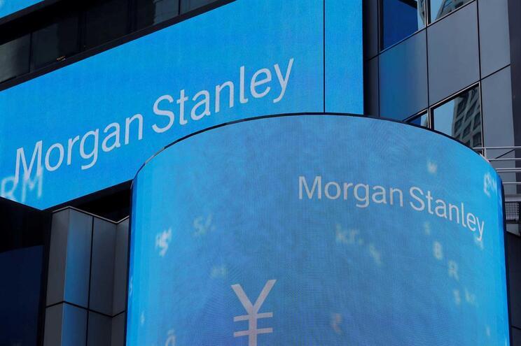 Maiores bancos dos EUA alertam para risco crescente de recessão mundial