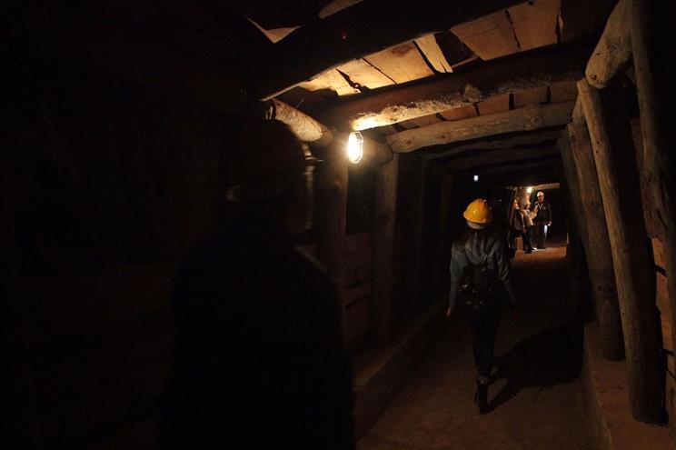 Seis mineiros morrem em incêndio no subsolo na África do Sul