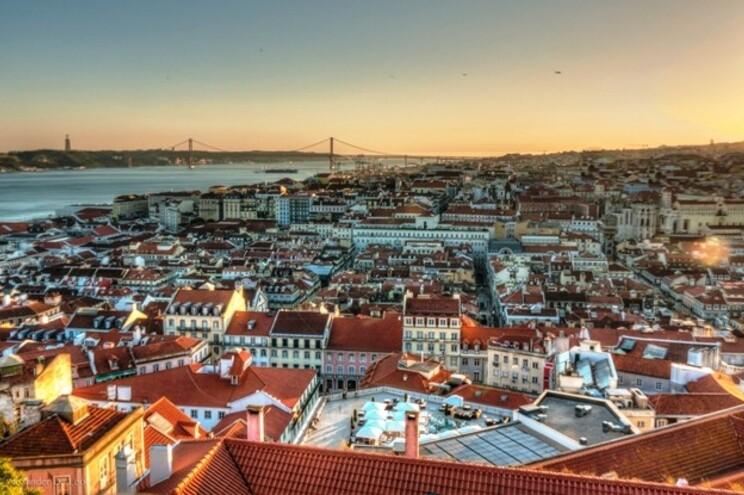 Portugal foi o país da UE onde preços da habitação mais cresceram em 2018