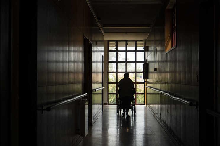 110 milhões para aumentar respostas sociais a idosos