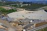 Lousada pede inspeção a aterro que importou resíduos industriais de Itália