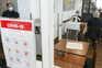 """Restaurantes consideram """"muito insuficientes"""" medidas propostas para o setor"""