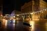 França regista 21.271 novos casos de covid