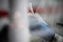 Aumenta para 23 o número de infetados na aldeia de Santo Estevão