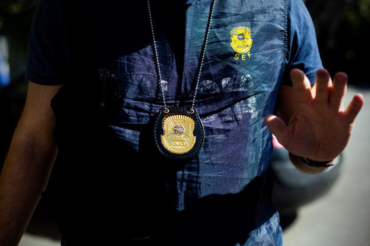 Apanhados em Portugal cabecilhas de rede internacional de auxílio à imigração ilegal