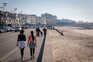 Portugueses desvalorizam pandemia? Psicólogos explicam porquê
