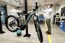 Boom na venda  de bicicletas gera escassez em todo  o Mundo