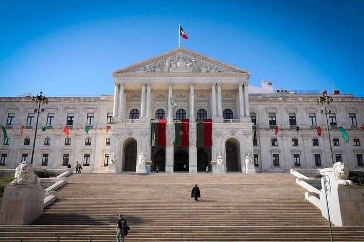 Comissão de Transparência adia decisão para todas as reuniões serem abertas