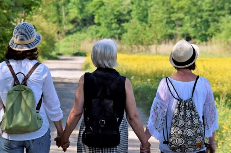 Real Vida Seguros tem o melhor fundo de pensões aberto em 2018
