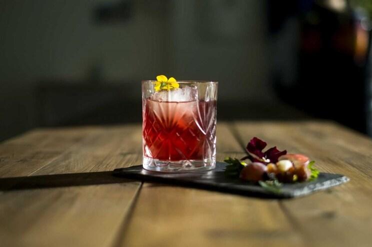 Grande Porto: 6 sítios para experimentar cocktails de autor