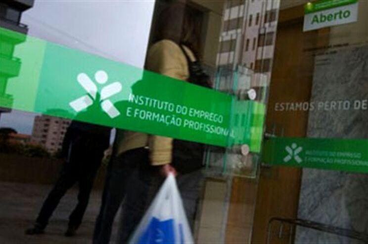 Desemprego em Portugal é o quinto mais alto dos 30 países da OCDE