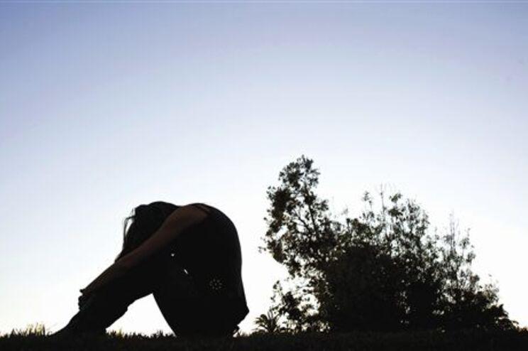 Exercício físico pode ajudar pacientes com depressão