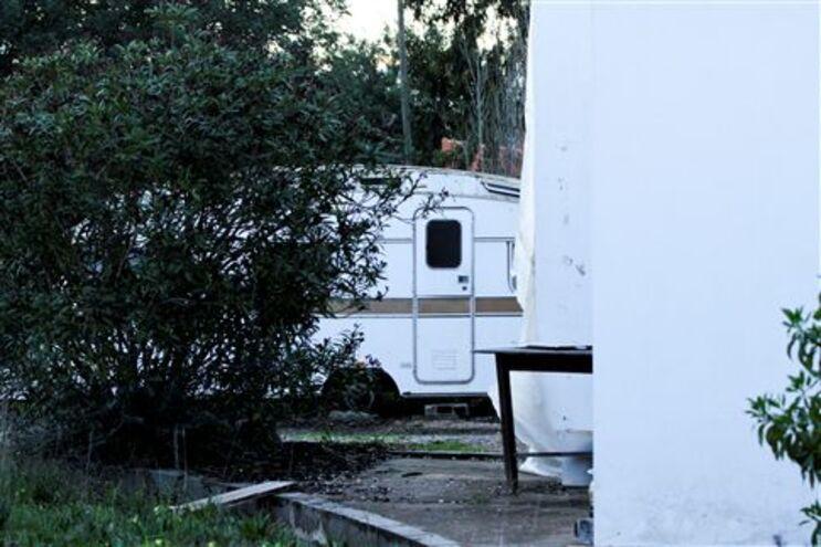 Em Tavira, num local de acolhimento, vários casos de maus-tratos foram assinalados