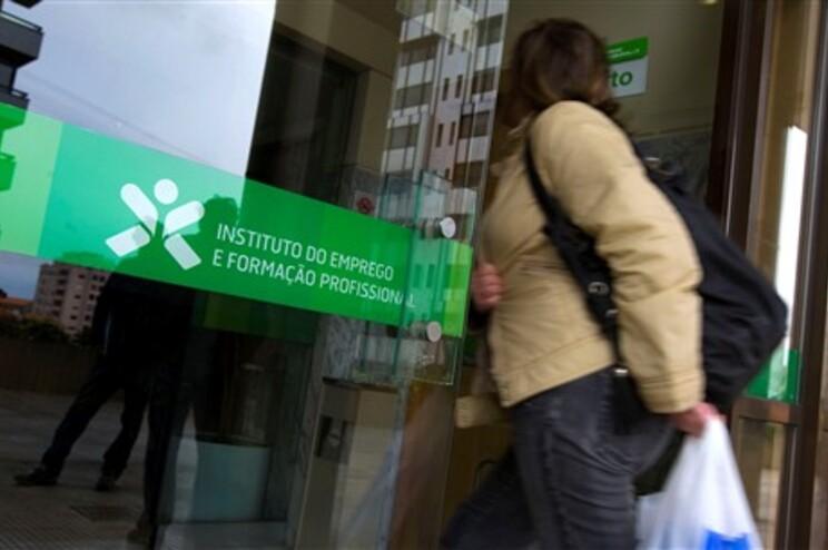 Provedoria de Justiça inspeccionou Centros de Emprego