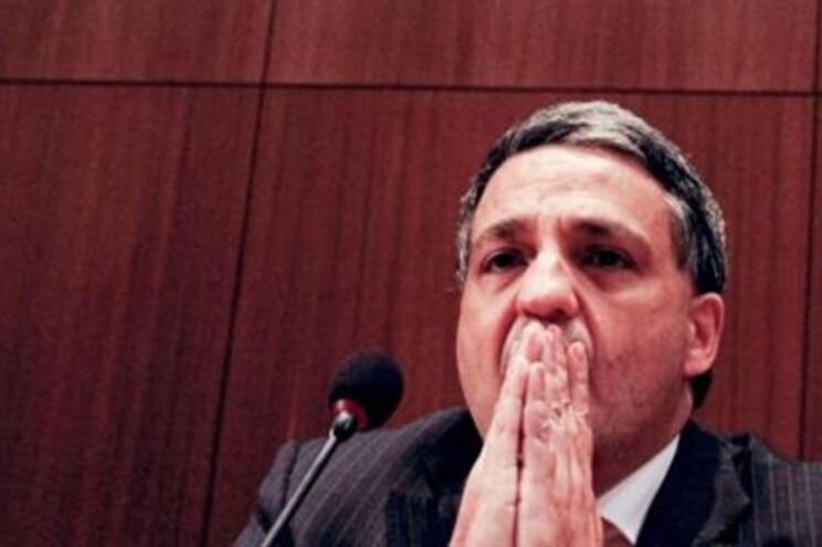 Ministro quer serviço universal de saúde para todos os portugueses