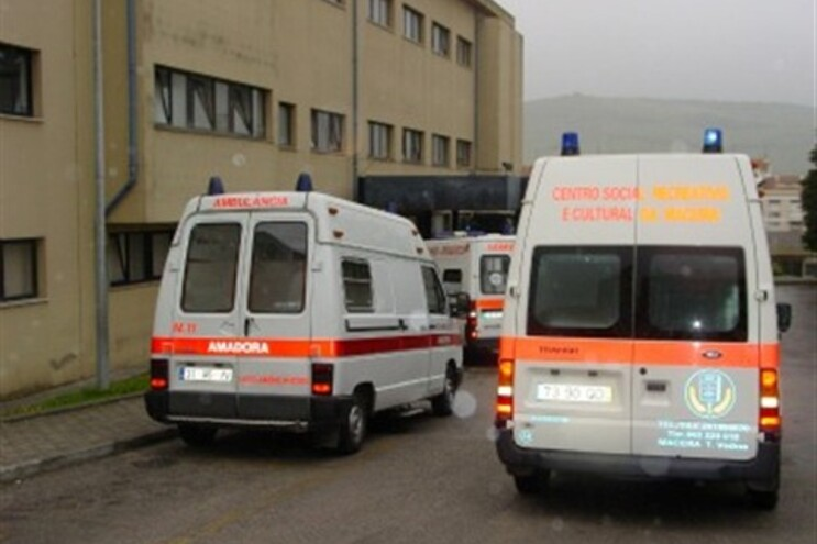 Responsáveis pelo centro hospitalar garantem que infecção está controlada