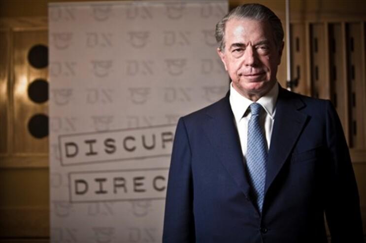 Banqueiros negociaram transferência do fundo de pensões e acautelaram direitos
