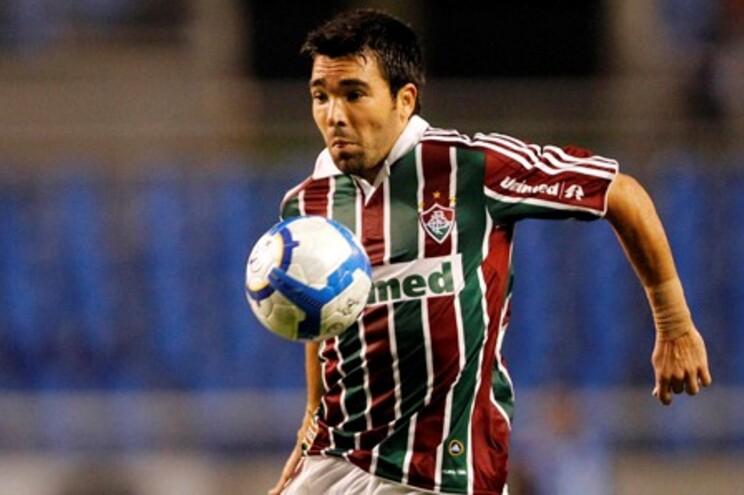 Fluminense vence Vasco e conquista Taça Guanabara