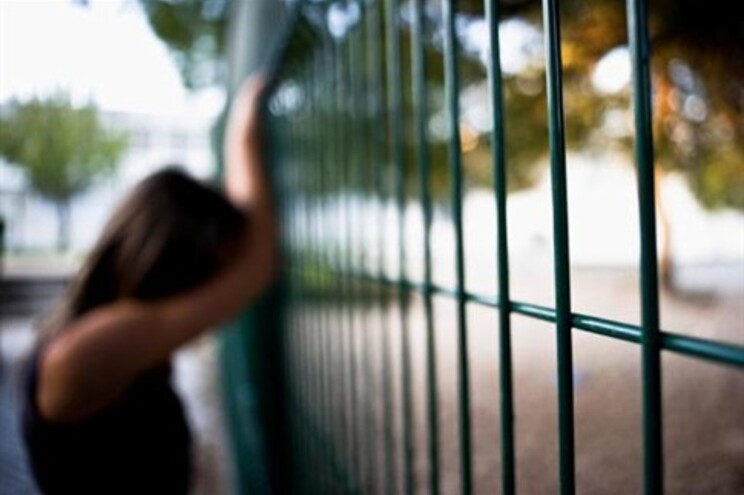 Depressão afeta 17,4% dos universitários