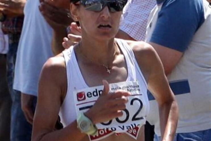 Oito mil esperados na Meia Maratona Douro Vinhateiro