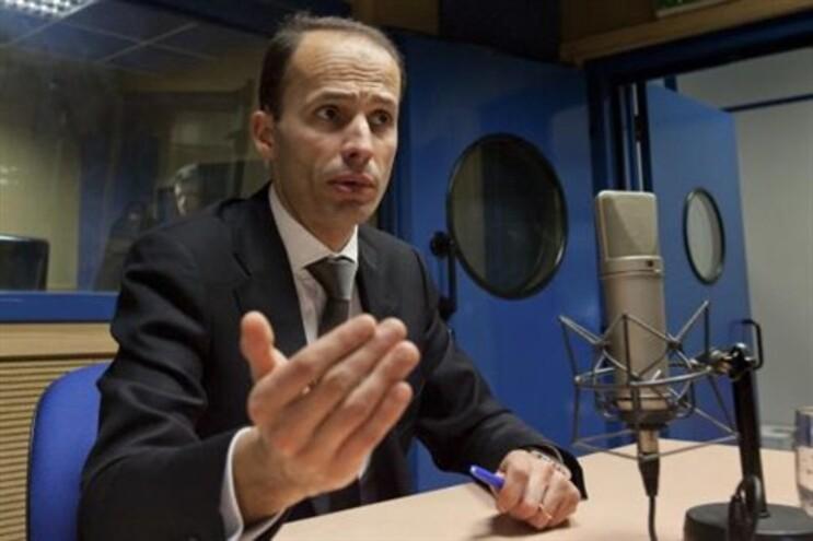 """Ministro diz que Portugal é um exemplo de """"valorização da coesão social"""""""