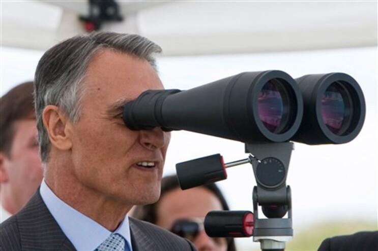 Cavaco promulgou alterações ao Código do Trabalho