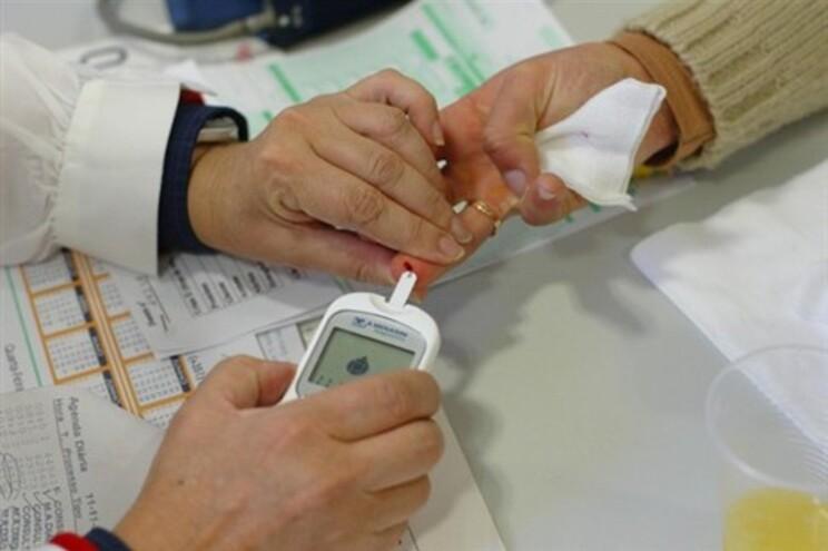Hospital de Viseu deixa diabéticos 12 horas sem comer