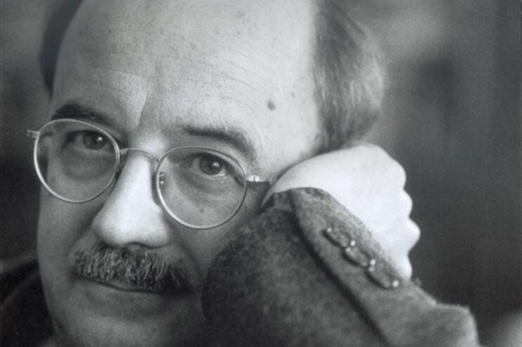 Morreu o escritor Manuel António Pina