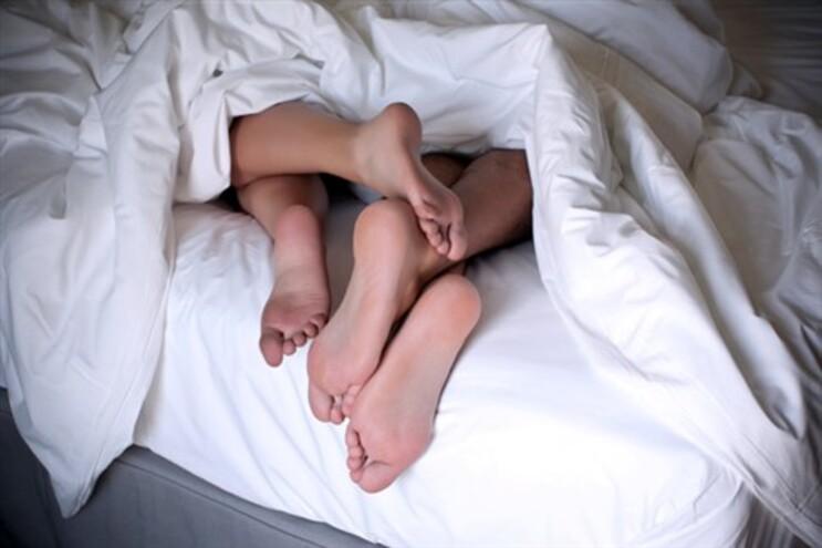 Falta de desejo sexual nas mulheres pode aumentar com a crise