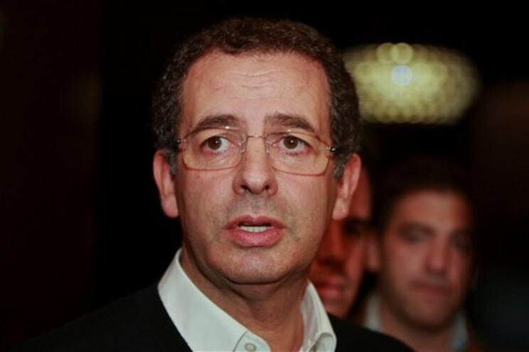 """PS exigirá eleições """"quando entender que o Governo não tem condições para continuar"""""""
