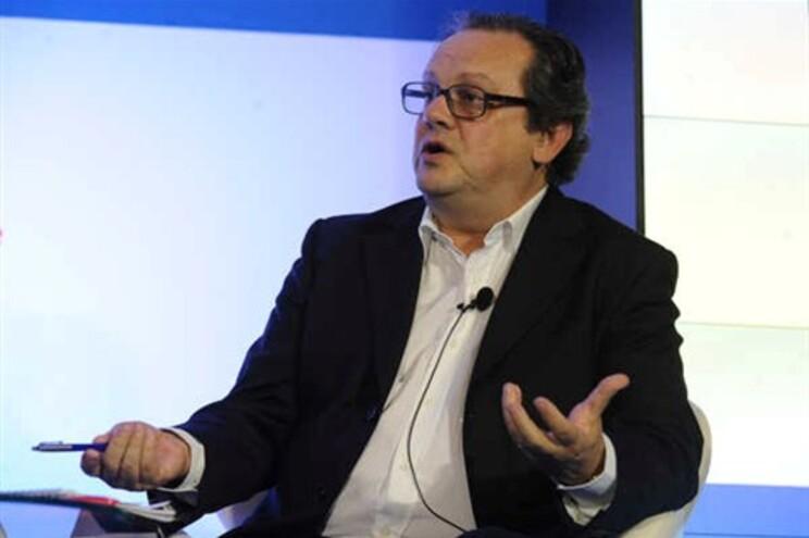 Luís Marinho espera que a verdade não seja vítima