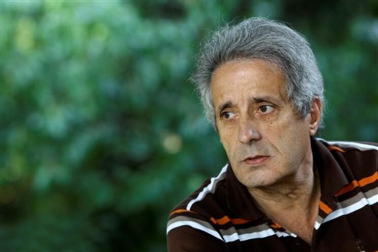 Ferreira Torres assumiu em dezembro a liderança da concelhia do CDS e recusa entendimentos com outros