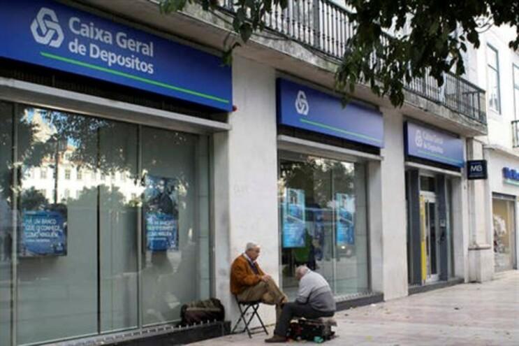 "CGD vai cumprir ""escrupulosamente"" cortes salariais"
