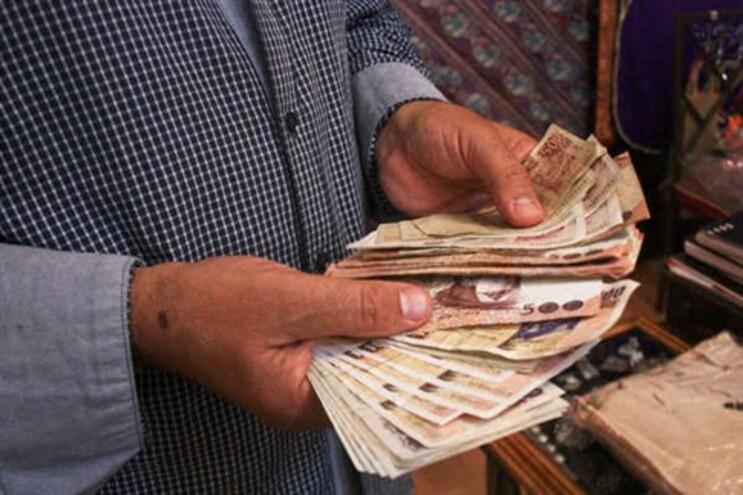 Câmaras de Braga devem 472 euros por habitante