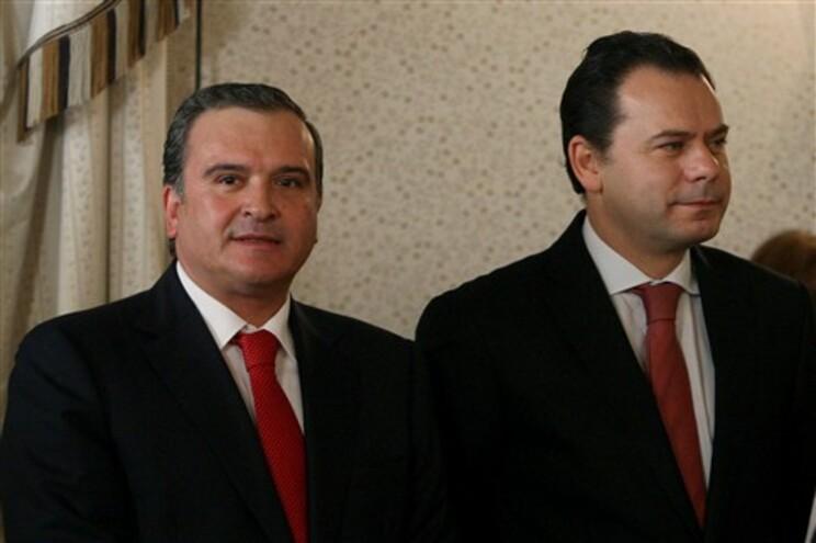 Miguel Relvas vai renunciar ao lugar de deputado