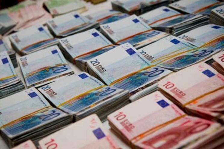 Especialista defende que bancos terão que fechar por toda a Europa