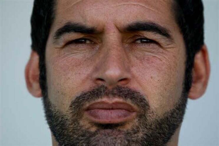 A carreira de Paulo Fonseca