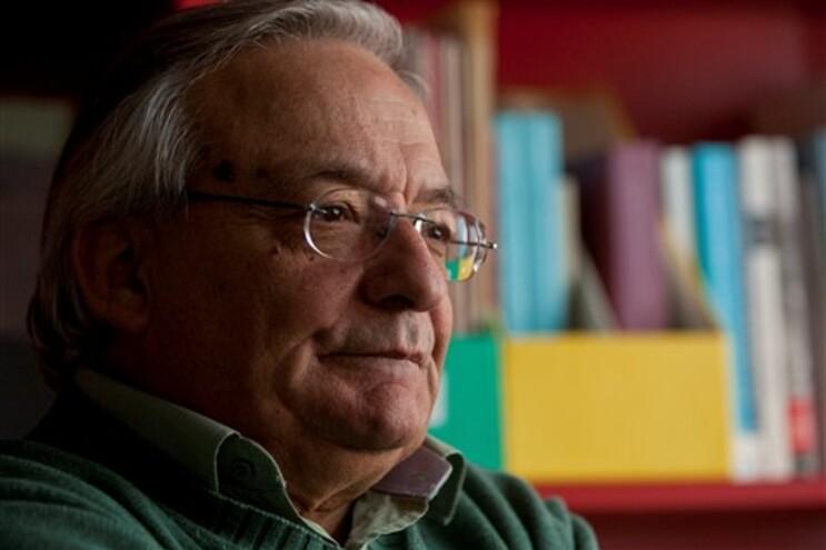 """Fernando Rosas disse ter saído da sede do PS com a convicção que os socialistas privilegiam """"explorar"""