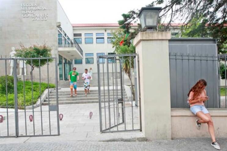 Segundo contas da DREN, faltam quase mil funcionários nas escolas
