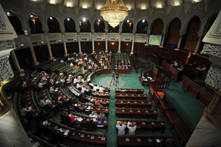 Medida foi anunciada no Parlamento