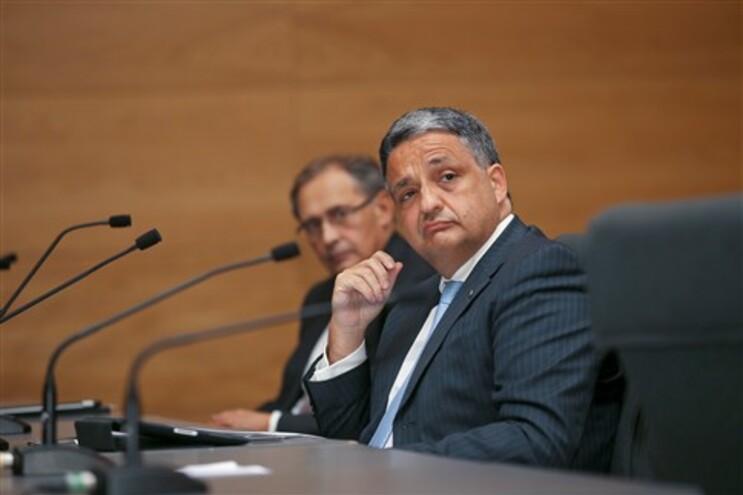 Ordem dos Psicólogos já pediu uma audiência ao ministro da Saúde, Paulo Maceco