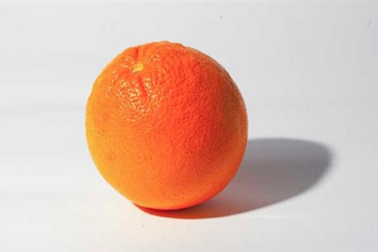 Produtores brasileiros de sumo de laranja negam acusações de exploração