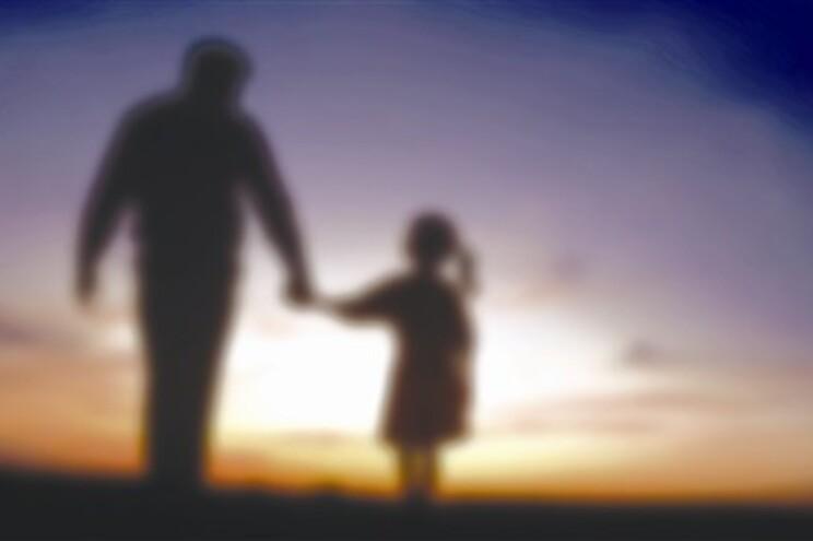 32 crianças foram raptadas pelos pais em 2012, segundo o SOS Criança