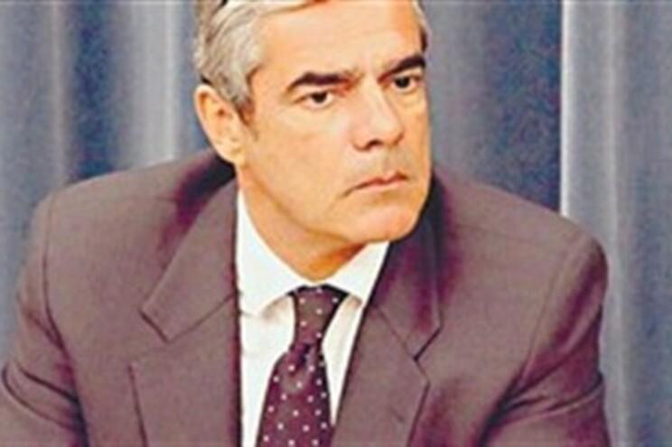 Miguel Pereira Leite