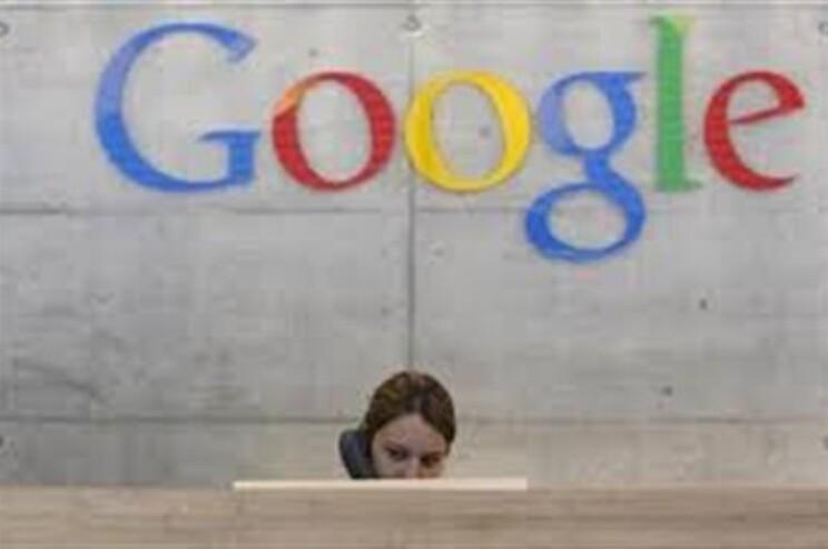 Google compra empresa de combate à pirataria
