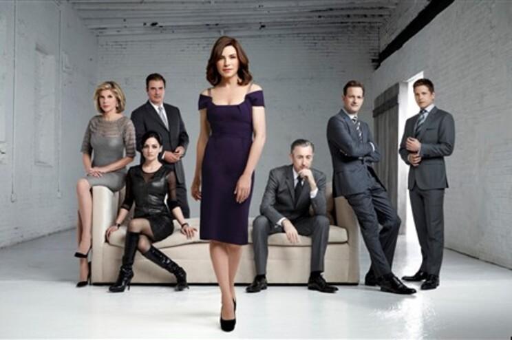 Fãs estão revoltados com o final da quinta temporada da série