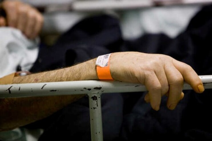 Tribunal considera prescrito alegado crime de negligência médica