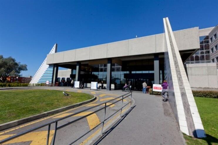 Hospital Pedro Hispano poupa 4,4 milhões de euros em exames